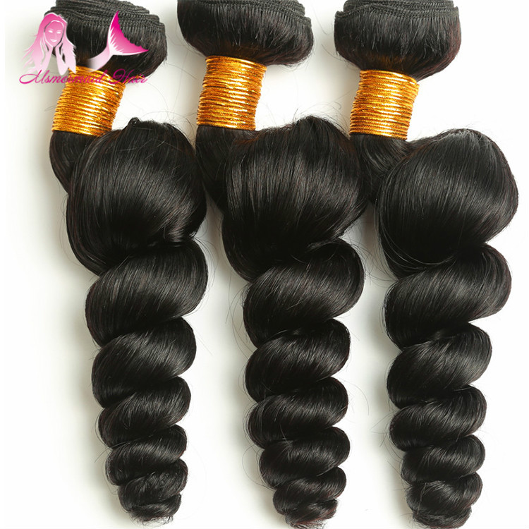Wholesale Russian Virgin Loose Hair Online Buy Best Russian Virgin