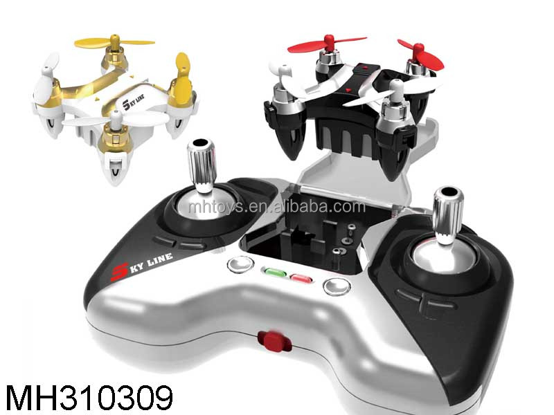 high quality eco friendly matreial 2.4G RC radio fly sky helicopter for wholesale