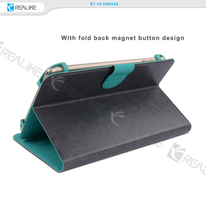 Fashion color combine tablet case for samsung galaxy tab 3 10.1 p5200 tablet