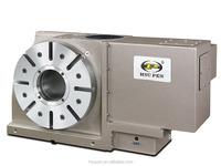 cnc machine tool of rotary table