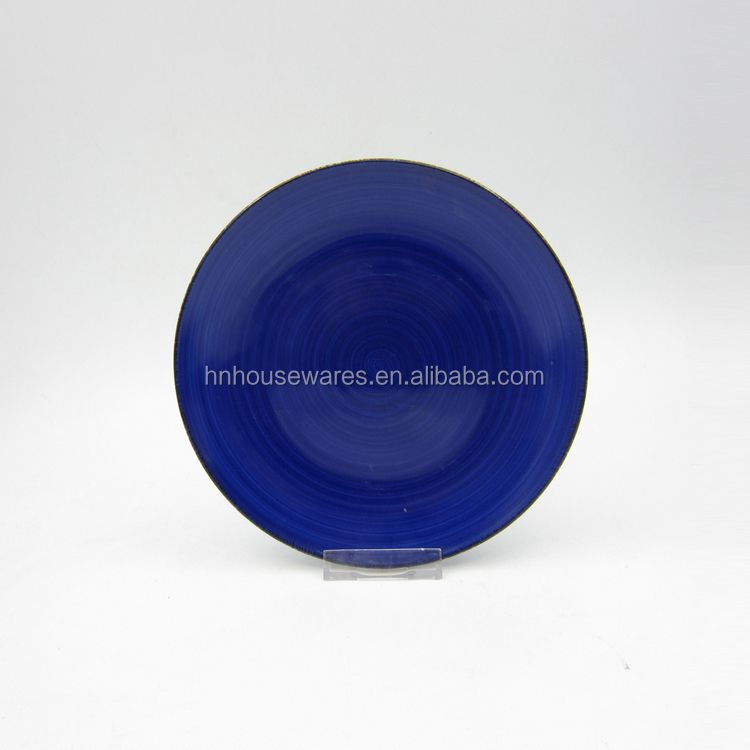 ceramic kitchenware a variety of products mexican plates wholesale