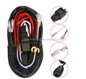 led light bar wire harness, led light bar wire harness suppliers and wiring harness manufacturer in chennai led light bar wire harness, led light bar wire harness suppliers and manufacturers at alibaba com
