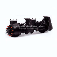 Hskxs-00 Air Suspension From Hos
