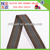 furniture strap used in luxury sex classic Living Room Furniture sofa webbing belt