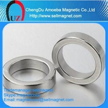 rare earth ndfeb /Neo monopole magnet for sale