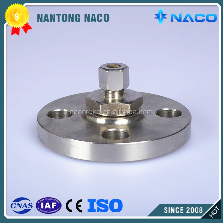 Ppr Flange Adaptor/ppr Pipe Fitting