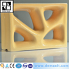 /product-gs/price-demax-unique-bar-decoration-3d-hollow-ceramic-brick-60377975683.html