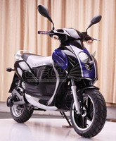 EEC DOT EPA NEW PATENT ELECTRIC MOTORCYCLE 3000W