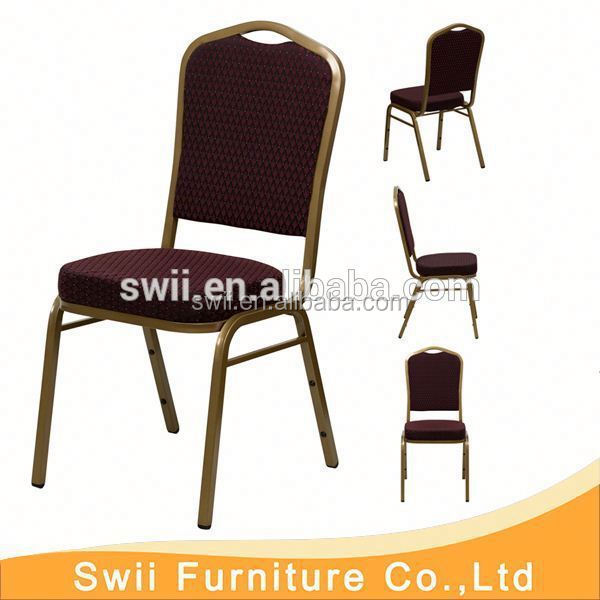 thonet bentwood restaurant chair stacking banquet chair