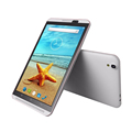 China Hot Selling 8 inch 4G Android Tablet Pc With Front Speaker 1280*800 Resolution