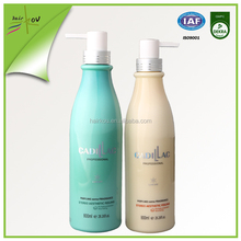 Rankous Private Label Gallon Shampoo With Best Price