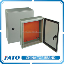 FATO FT Wall Mounting Enclosure Distribution Box electrical distribution box