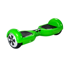 Ningbo Factory Prices Wholesale Patinete CE Rohs Smart Bbalance 2 Wheel EL Unterwasser Electric Scooter 36v Hoverboard