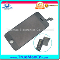 Biggest Discount LCD Screen with Digitizer for iPhone 5S, for iPhone 5S LCD Display
