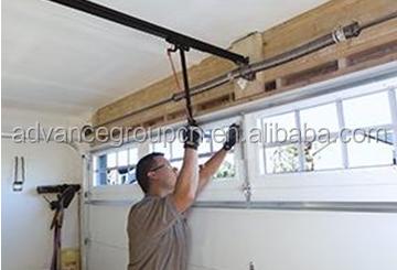 2016 porta del garage copertura-Porta-Id prodotto:60463972767-italian.alibaba.com