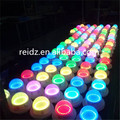 Party decoration wedding