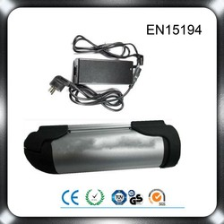 balance price and performance supercapacitor battery 48v 120ah for electric bike