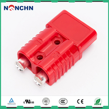 NANFENG Wholesale China Products 50A 175A 350A 600 Volt Power Cord Types Auto Waterproof Connector