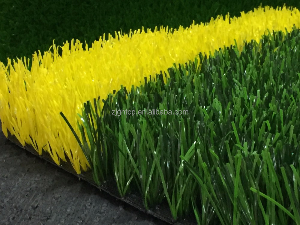 Mini Futsal turf artificial grass/soccer field turf /football lawn