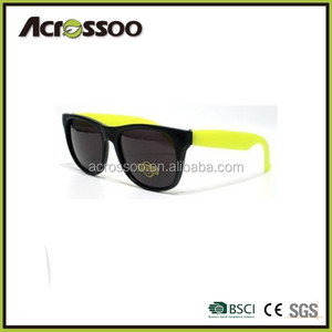 high quality wholesale uv 400 polarized sunglasses