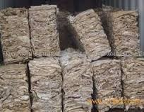 Dry and Wet Salted Donkey/Goat Skin, Wet Salted Cow Hides Skins grade A+