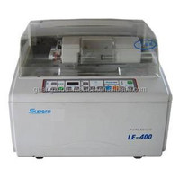 MCE-LE-400 Optical Auto Lens Edger Machine
