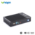 Vnopn AMD 1450 DP port Dual Core Thin Client With Vertical Bracket