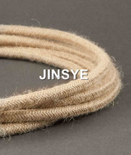 electrical Rope cord | cotton cord | cotton cords