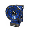 Chinese Good Quality Casting Iron NRV Series Pto Gearbox