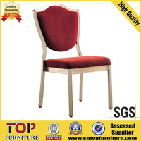 2015 popular dining room furniture type and home furniture general use dining chair