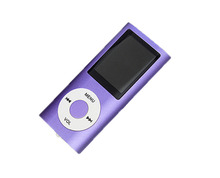 8GB /16GB Mp3 Mp4 Mp5 Player with LCD Screen, FM Radio, Movie Player