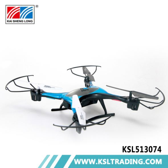 KSL513074 Good performance China Manufacturer model aircraft from china Golden supplier