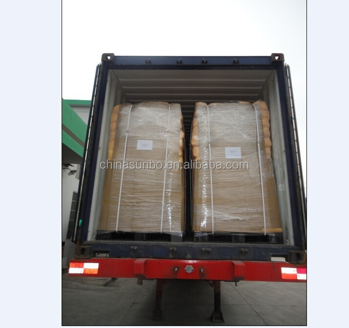 PCE Manufacturer -Polycarboxylate Superplasticizer