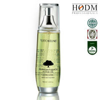 OEM High Quality Natural Peppermint Oil For skin