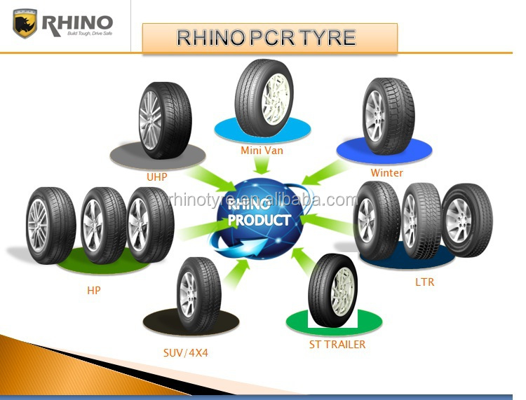 passenger car tyre 18565r14 Chinese car tyre