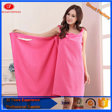 New product 100% cotton flannel sleeping bag for wholesales
