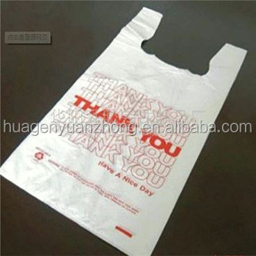 mylar bag with zipper bag Speediest delivery