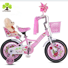 Europe style baby bike seat with backrest child bicycle seat new design child bicycle price good price child seat bicycles