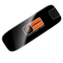 E367 HSPA+ 28.8Mbps GSM Fastest USB 3G Mobile Broadband Dongle