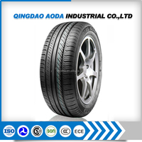 Alibaba China Supplier 205/60R15 Radial Passenger Car Tyre