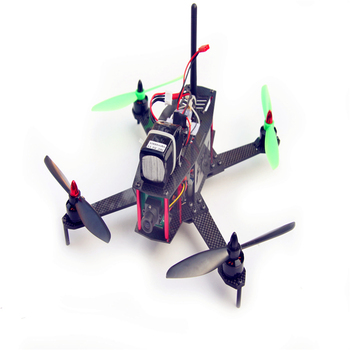 Newest2.4gG wifi toys x8g 4ch rc quadcopter drone with 8mp camera