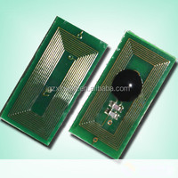 Compatible toner chip resetter for ricoh SP C820 821