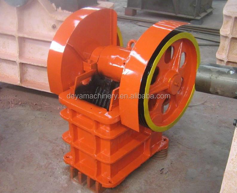 Quartz Sand Machine Manufacturers