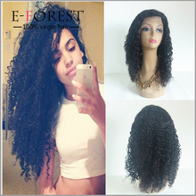 Cheap Hand Made Braided Hair Wig Kinky Curly Africa Glueless Full Lace Braided Wigs For Black