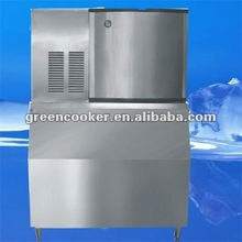 1300 automatic icemaker machine