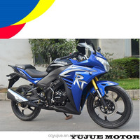 New Best Seller 250cc Motorcycle Chongqing Racing Motorcycles