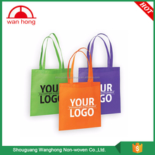 New design custom bags with logo with great price