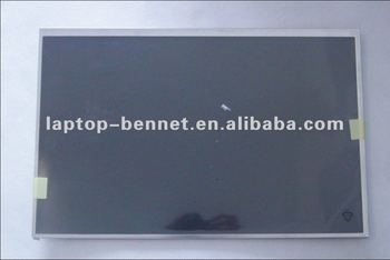 14.1'' WXGA Laptop LCD SCREEN for LG LP141WP2-TLA1