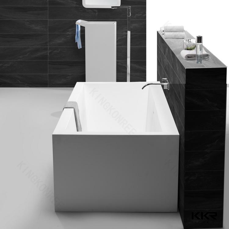 Ideal Standard Bathtubs Free Standing Bathtub Price Malaysia - Buy ...