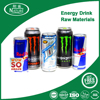 Factory Direct Sale Energy Drink Raw